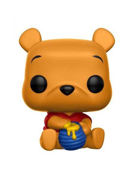FUNKO POP! Winnie the Pooh 252