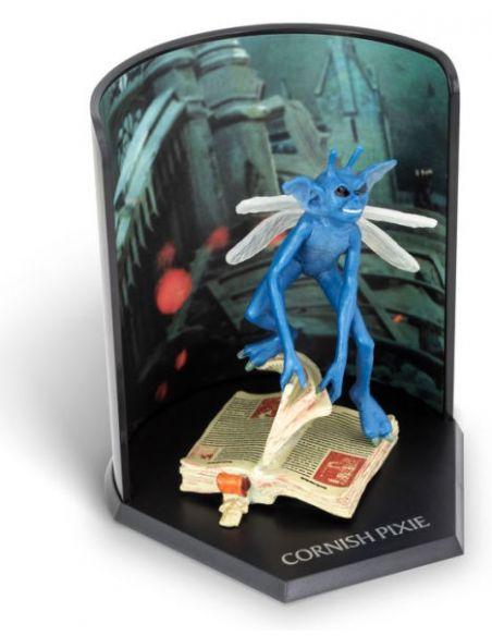 Criaturas Mágicas - Caja Misteriosa - Harry Potter / Animales Fantásticos