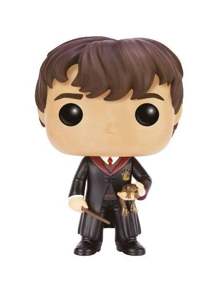 FUNKO POP! Neville Longbottom 22 - Harry Potter