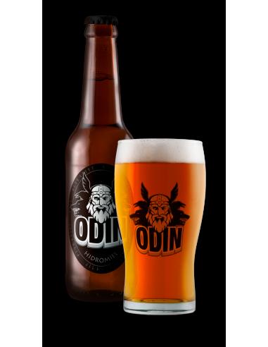 Hidromiel Odin