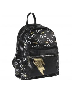 Mochila Bolso casual Harry Potter - Harry Potter