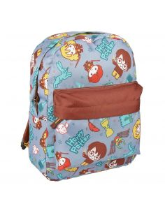 Mochila infantil personajes Harry Potter - Harry Potter
