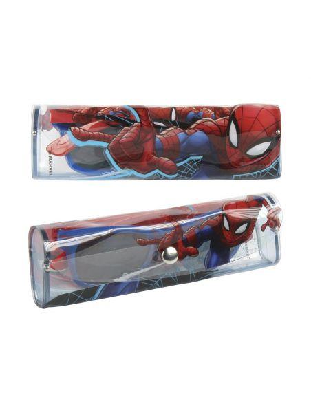 Gafas de Sol infantiles Los Vengadores - Marvel