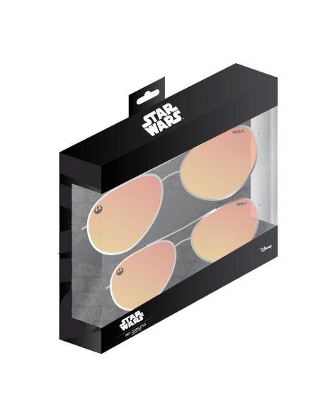 Pack familiar Gafas de sol Star Wars