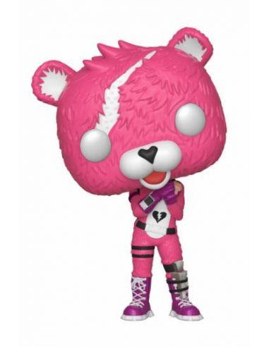 FUNKO POP! Cuddle Team Leader 430 - Fortnite