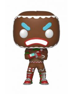 FUNKO POP! Merry Marauder - Fortnite