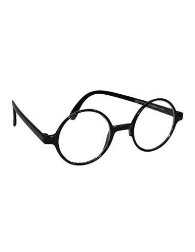 Gafas Harry Potter para niños
