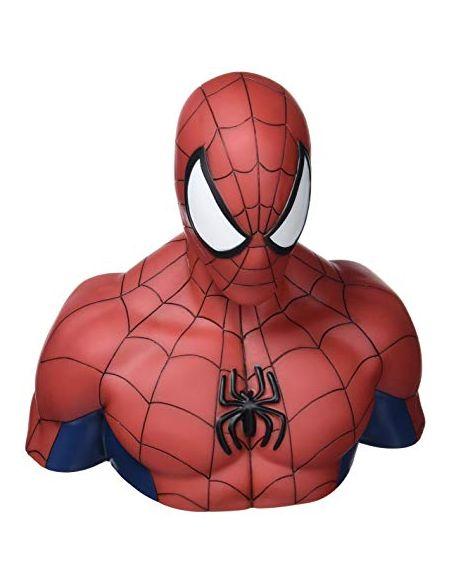 Hucha Spider-Man 22 cm - Marvel