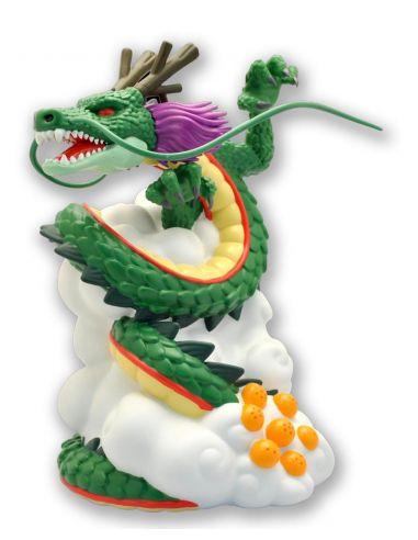 Hucha Shenron 25 cm - Dragon Ball