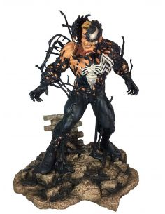 Marvel Gallery - Figura Venom 23 cm - Marvel