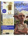 Incredibuids Harry Potter Elfos Domésticos