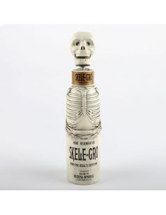 Botella Poción Crece Huesos - Harry Potter
