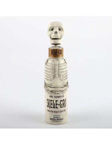 Botella Poción Crece Huesos - Harry Potter