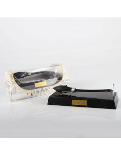 Bolígrafo que levita Nimbus 2001 - Harry Potter