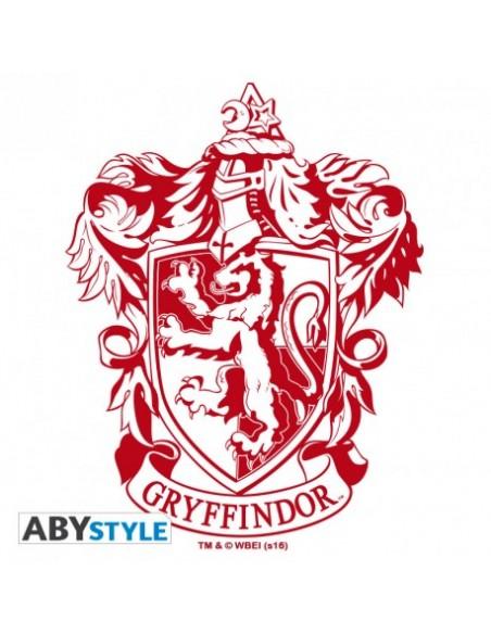 Vaso Gryffindor - Harry Potter