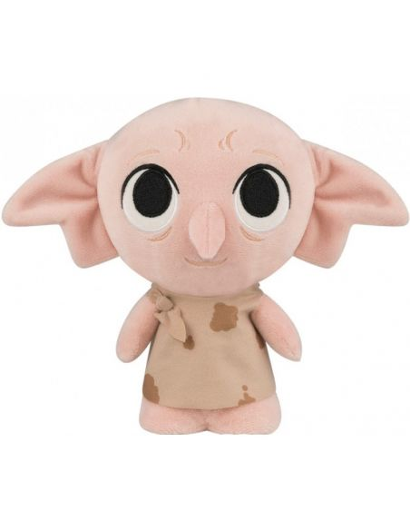 Peluche Funko Dobby Exclusive - Harry Potter