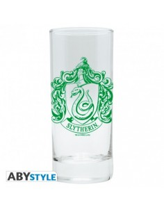Vaso Slytherin - Harry Potter