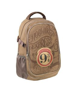 Mochila casual Hogwarts Express 47 cm - Harry Potter