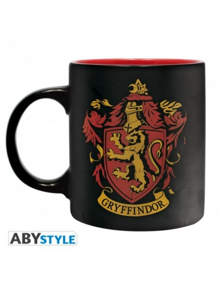 SuperPack Gryffindor - Harry Potter