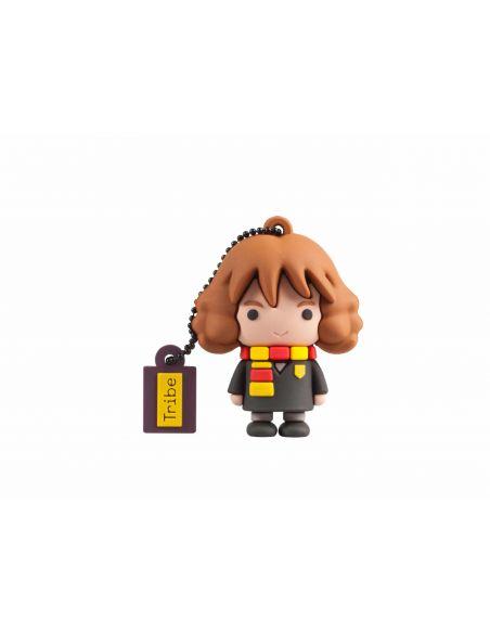 Memoria USB 16 GB Hermione Granger - Harry Potter