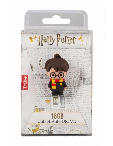 Memoria USB 16 GB Harry Potter - Harry Potter