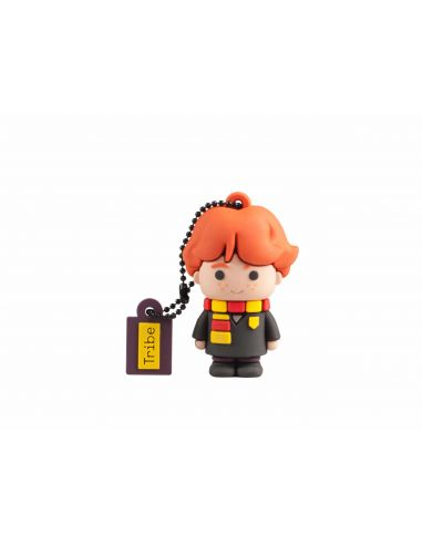 Memoria USB 16 GB Ron Weasley - Harry Potter