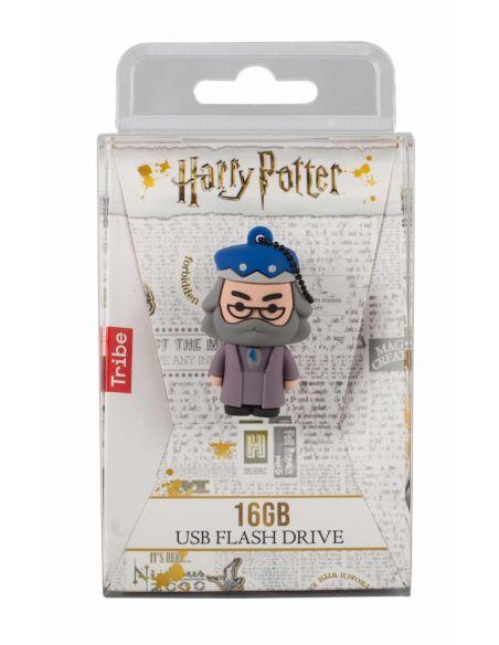 Memoria USB 16 GB Albus Dumbledore - Harry Potter