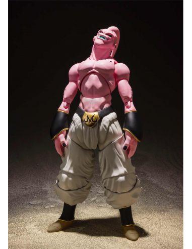 Figura Majin Boo Evil SH Figuarts 19 cm - Dragon Ball