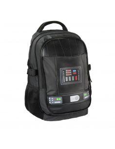 Mochila casual Darth Vader 47 cm - Star Wars