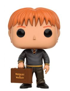 FUNKO POP! Fred Weasley 33 - Harry Potter