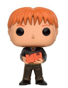 FUNKO POP! George Weasley 34 - Harry Potter