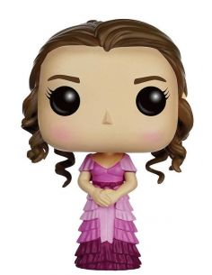 FUNKO POP! Hermione Granger (Yule) 11 - Harry Potter