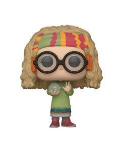 FUNKO POP! Profesora Sybill Trelawney - Harry Potter