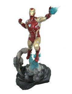 Figura Iron Man MK 85 - Marvel Gallery - Marvel
