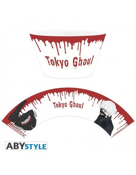 Bol Ken Kaneki - Tokyo Ghoul