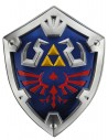Escudo Hyliano - The Legend of Zelda
