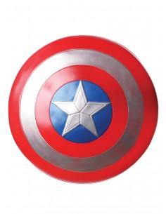 Escudo Capitán América - Marvel