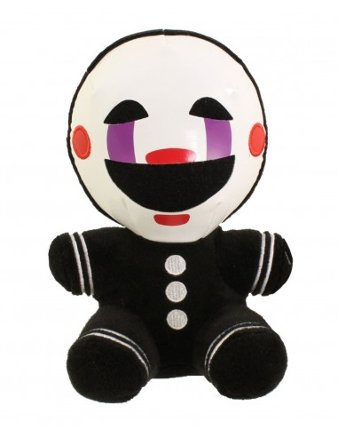 Peluche Puppet 15 cm - Five Nights at Freddy's