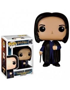 FUNKO POP! Severus Snape 05 - Harry Potter