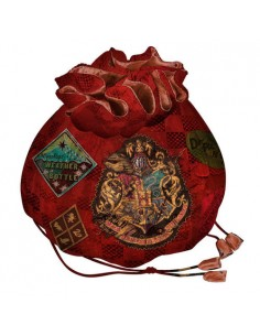 Monedero Pouch Railway - Harry Potter