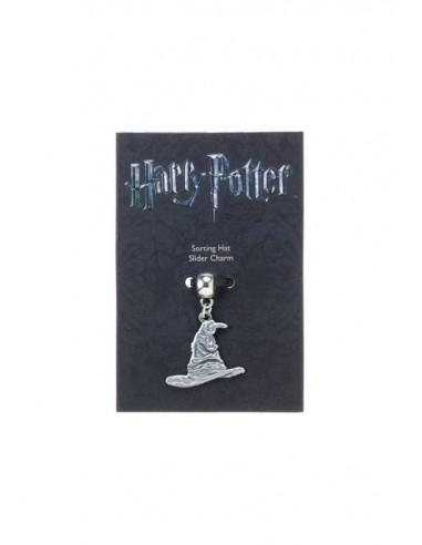 Charm Sombrero Seleccionador - Harry Potter