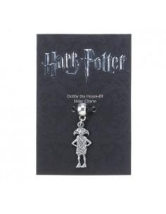 Charm Dobby - Harry Potter