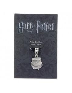 Charm Caldero de Pociones - Harry Potter