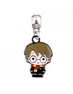 Charm Chibi Harry Potter - Harry Potter