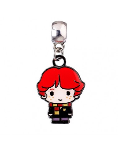 Charm Chibi Ron Weasley - Harry Potter