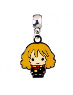 Charm Chibi Hermione Granger - Harry Potter