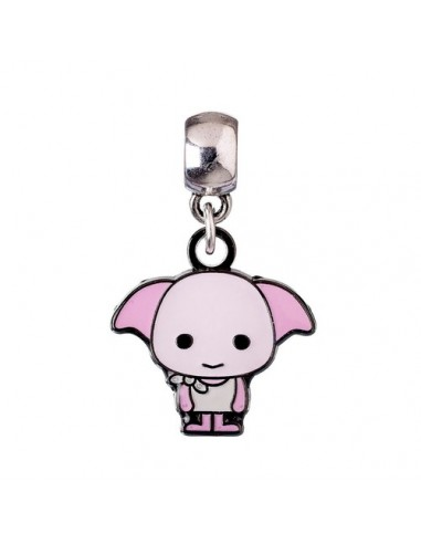 Charm Chibi Dobby - Harry Potter