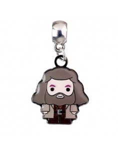 Charm Chibi Hagrid - Harry Potter
