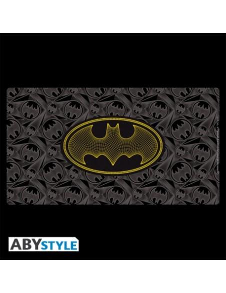 Neceser logo Batman - DC Comics